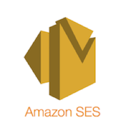 Amazon-ses.png