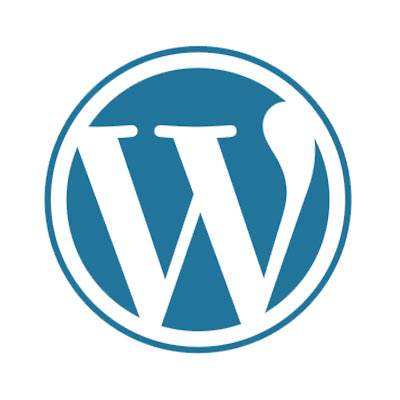 WordPress-lgo.jpg